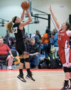 TN Team Pride Black 17U - Lakelyn Bouldin (2)